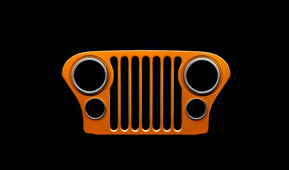 160722_Jeep_4_1973_CJ-5.jpg