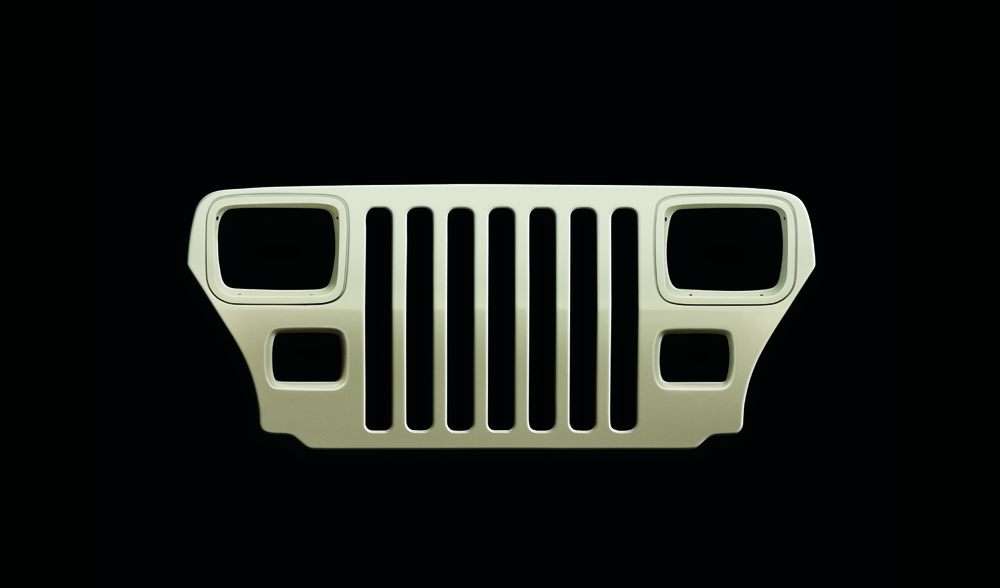 160722_Jeep_5_1986_Wrangler.jpg