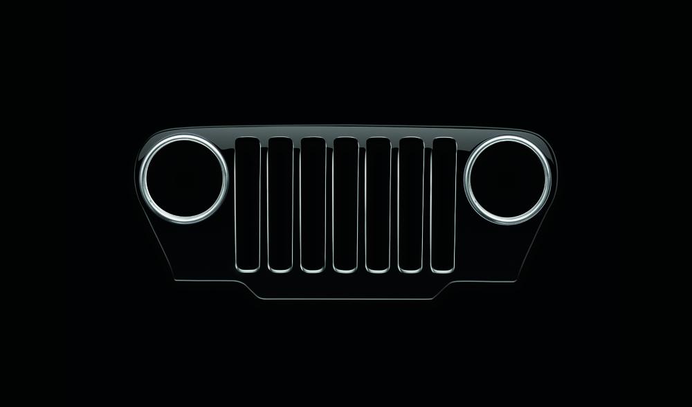 160722_Jeep_6_1997_Wrangler.jpg