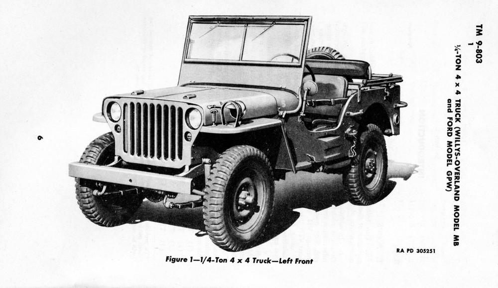 160722_Jeep_1944-MB-Drawing.jpg