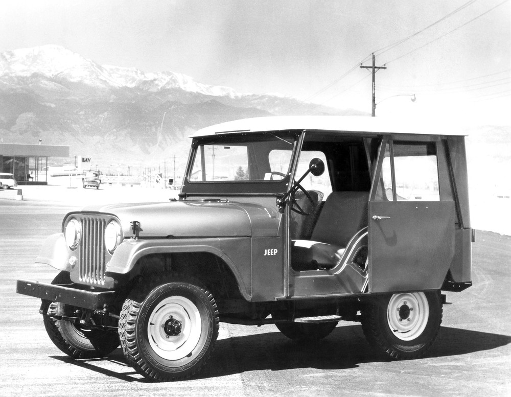 160722_Jeep_1960-CJ-5.jpg