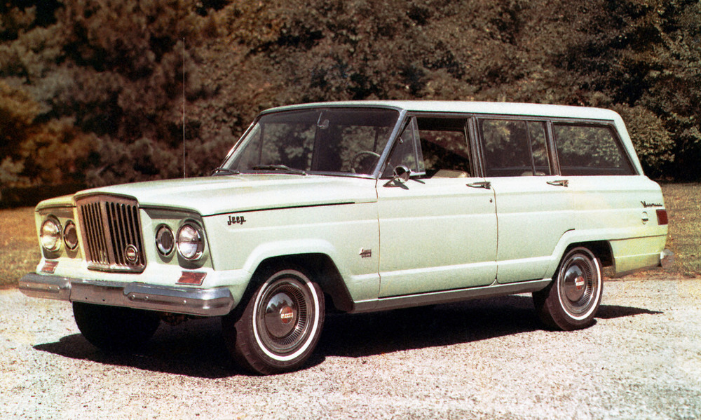 160722_Jeep_1963-Wagoneer.jpg
