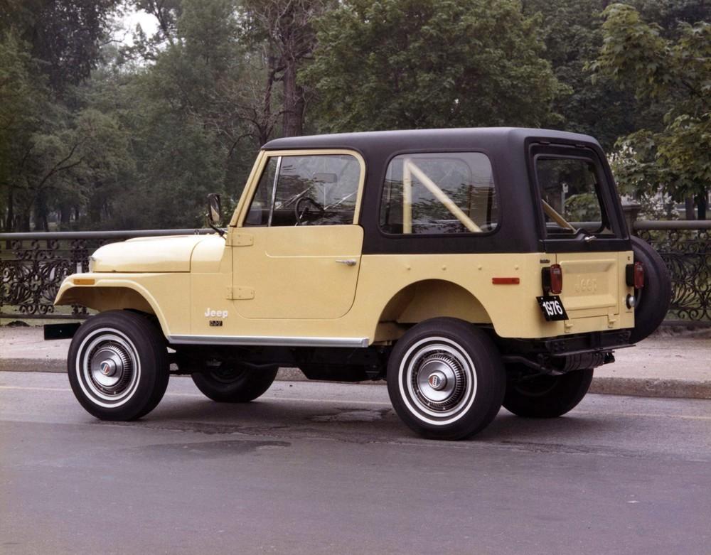 160722_Jeep_1976-CJ-7.jpg