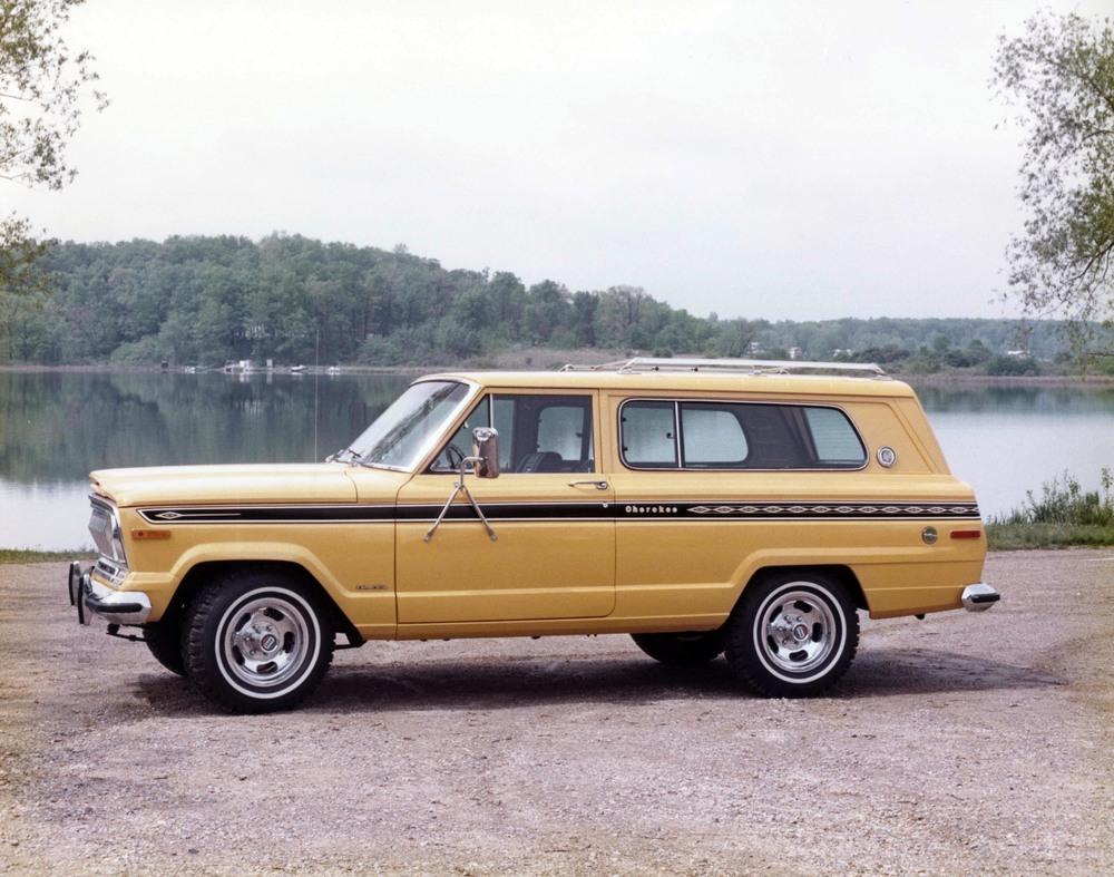160722_Jeep_1975-Cherokee.jpg