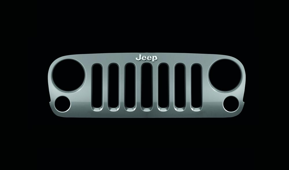 160722_Jeep_HP.jpg
