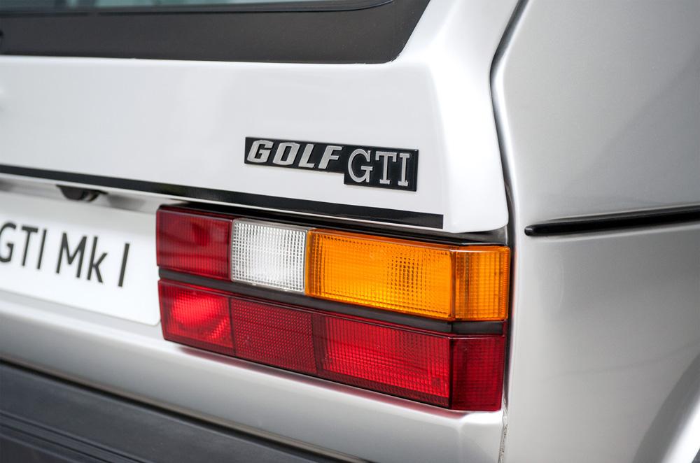 VW_7701.jpg