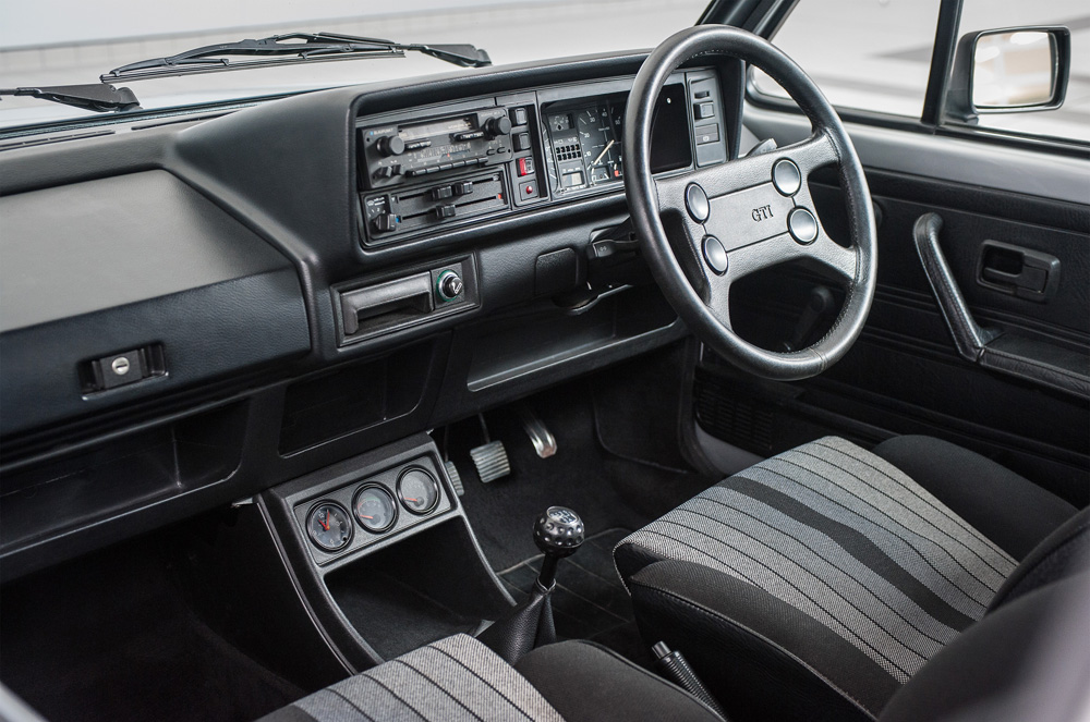 VW_7702.jpg