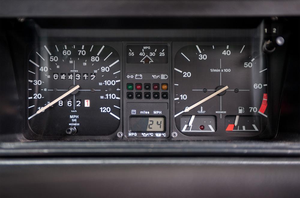 VW_7703.jpg