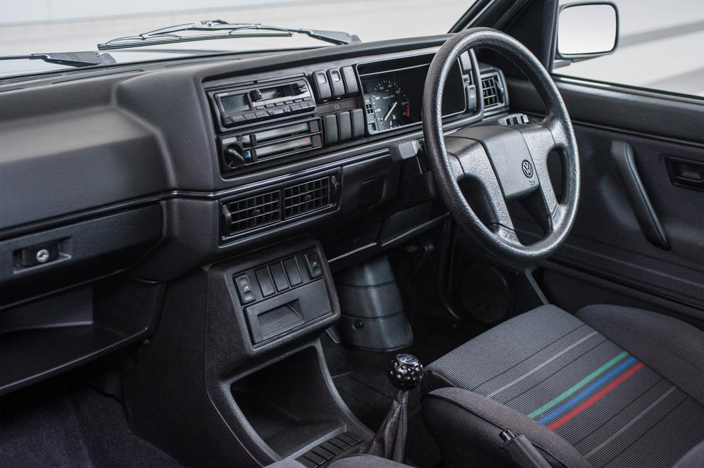 VW_7710.jpg