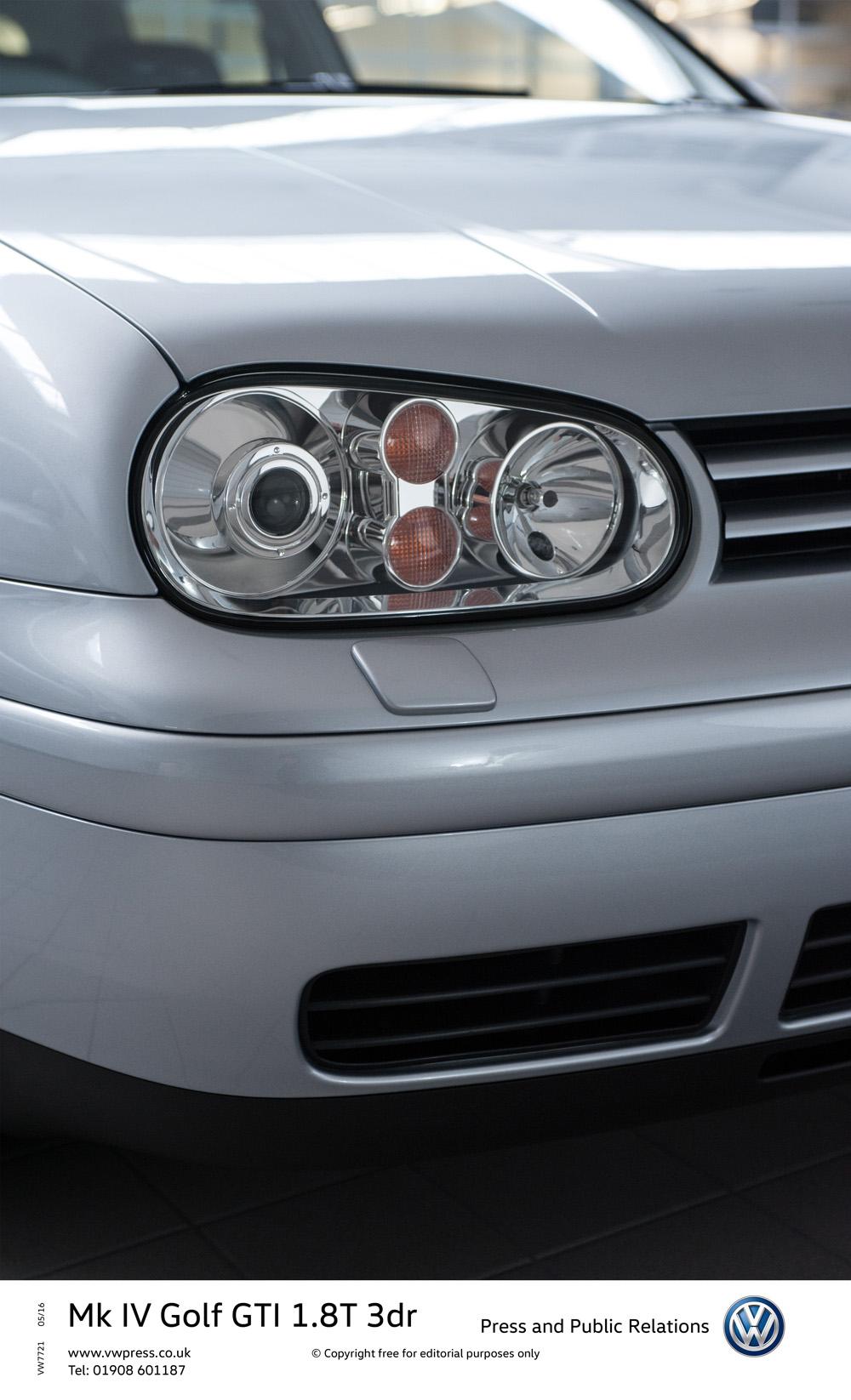 VW_7721.jpg