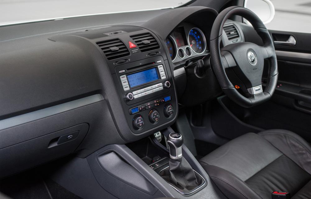 VW_7731.jpg