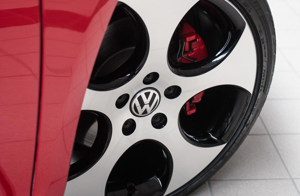 VW_7736.jpg