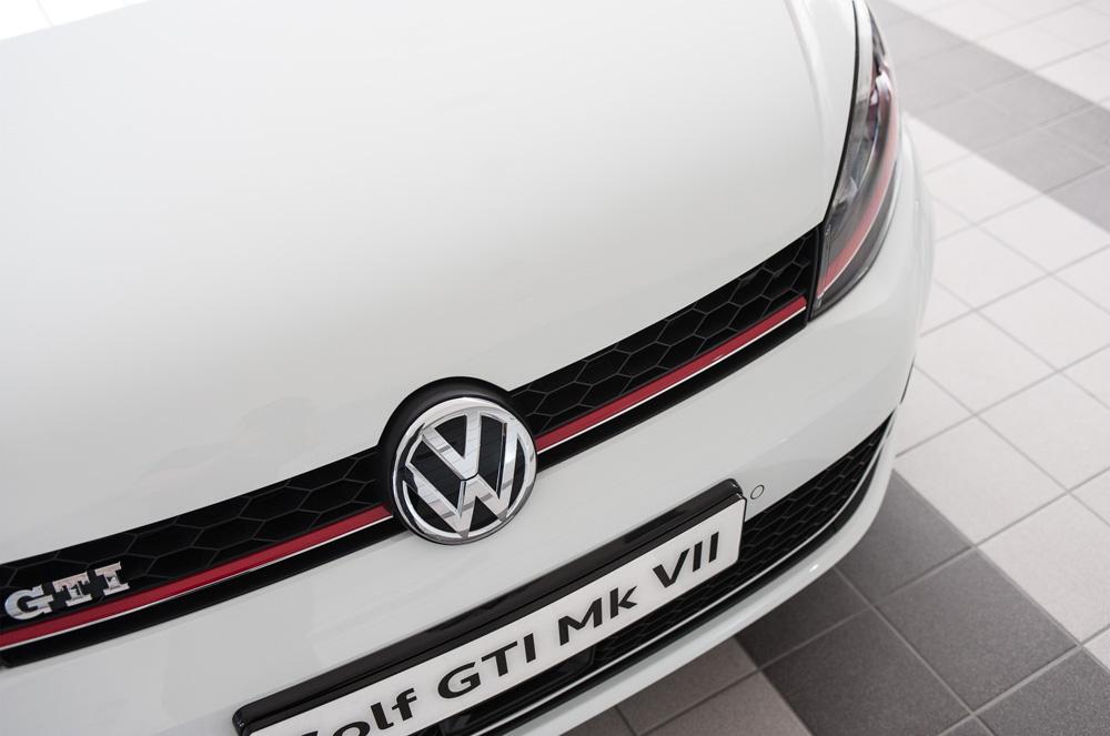 VW_7744.jpg