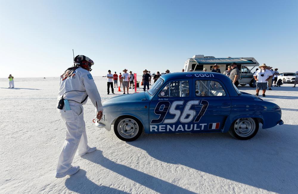 Renault_81219_global_en.jpg