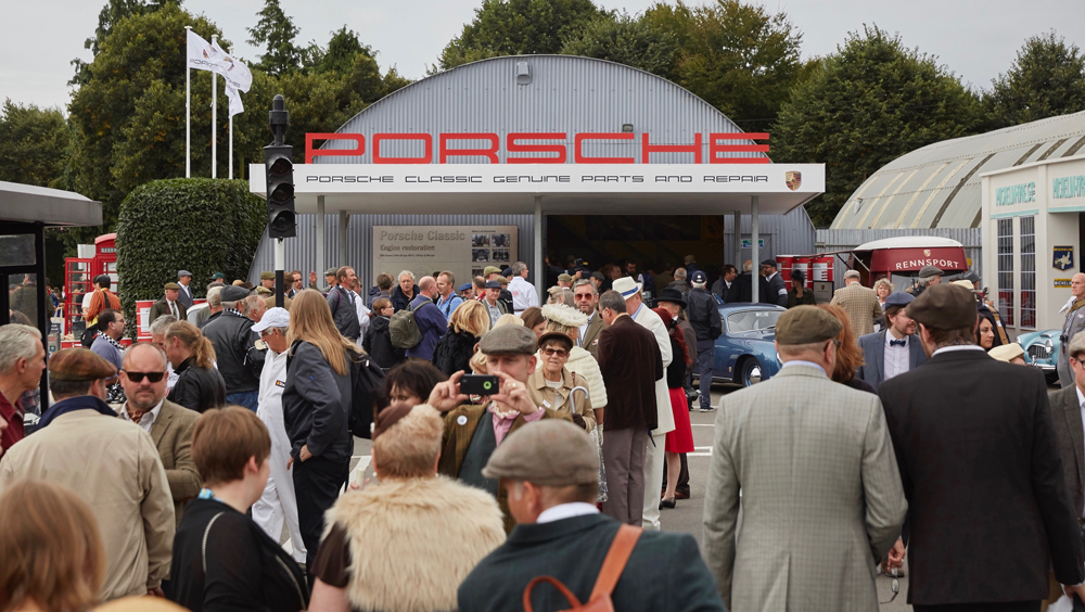 high_goodwood_revival_2016_porsche_ag.jpg