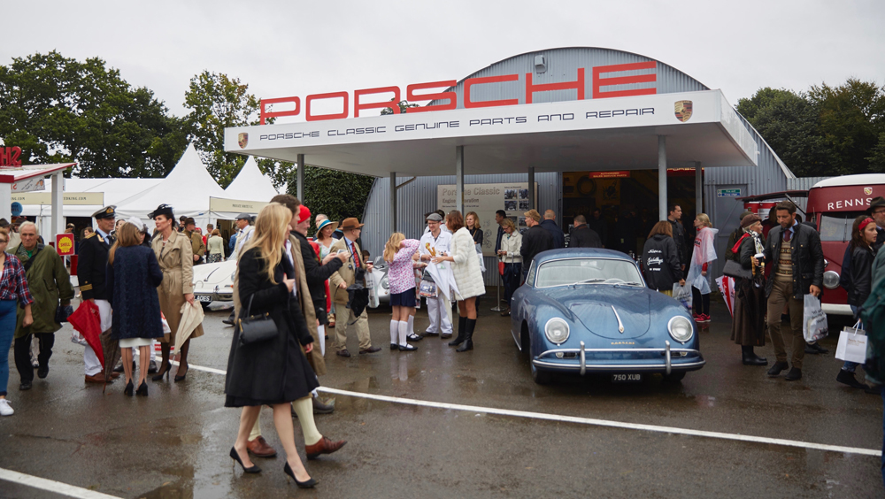 high_goodwood_revival_2016_porsche_ag (6).jpg