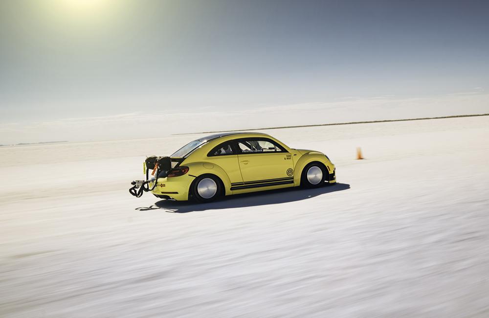 volkswagen_beetle_lsr_6484.jpg