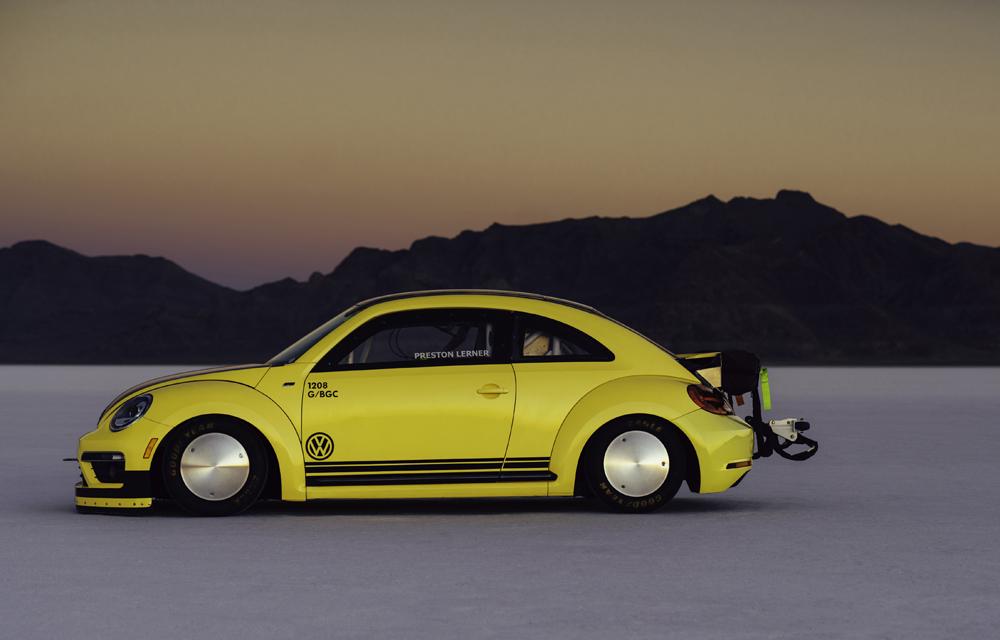 volkswagen_beetle_lsr_6475.jpg