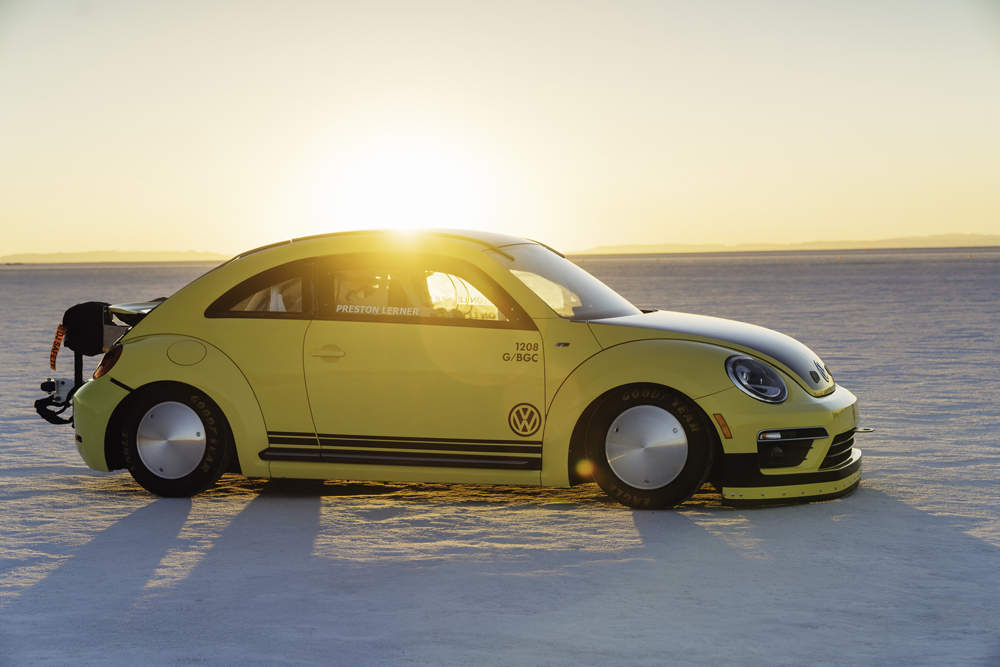 volkswagen_beetle_lsr_6483.jpg