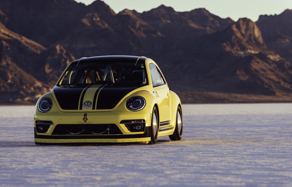volkswagen_beetle_lsr_6477.jpg