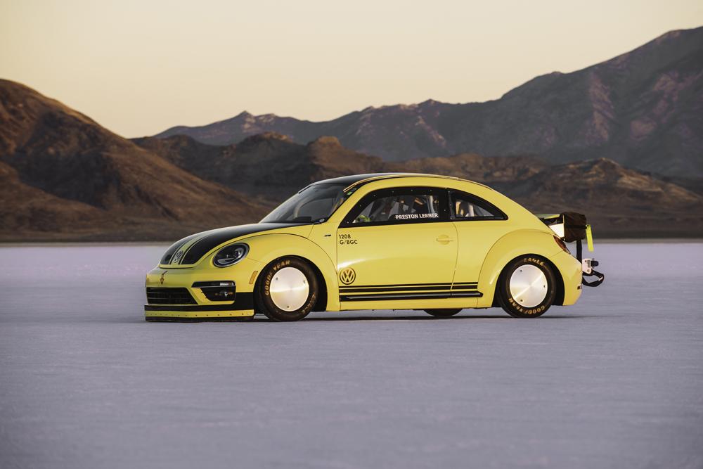 volkswagen_beetle_lsr_6476.jpg