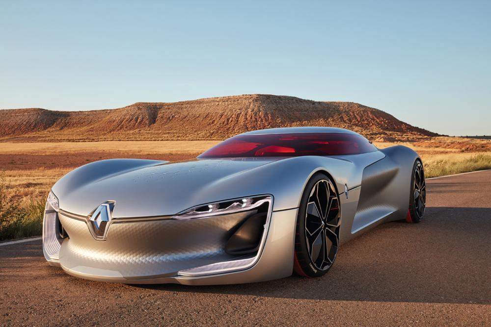 Renault_82875_global_en.jpg