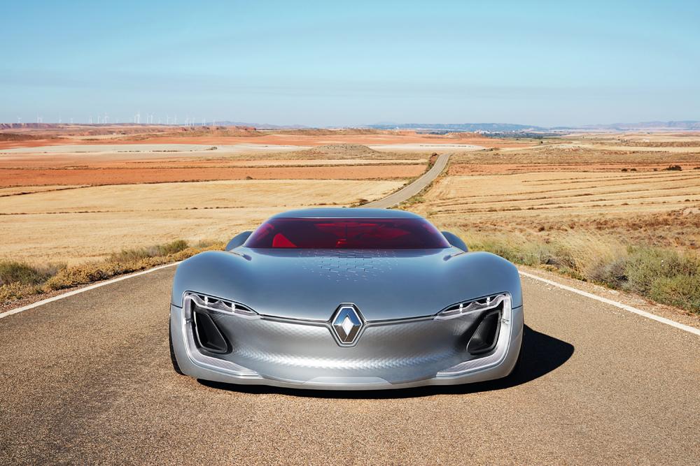 Renault_82888_global_en.jpg