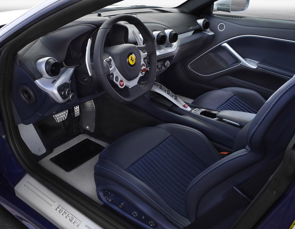 160587-car-salone-parigi.jpg