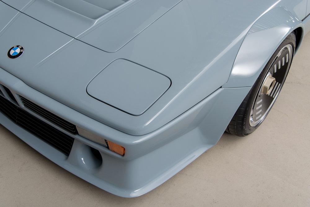 79-BMW-M1-35.jpg