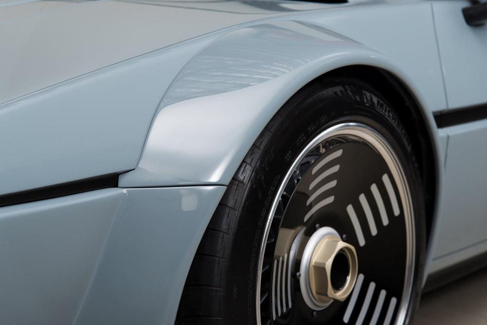 79-BMW-M1-37.jpg