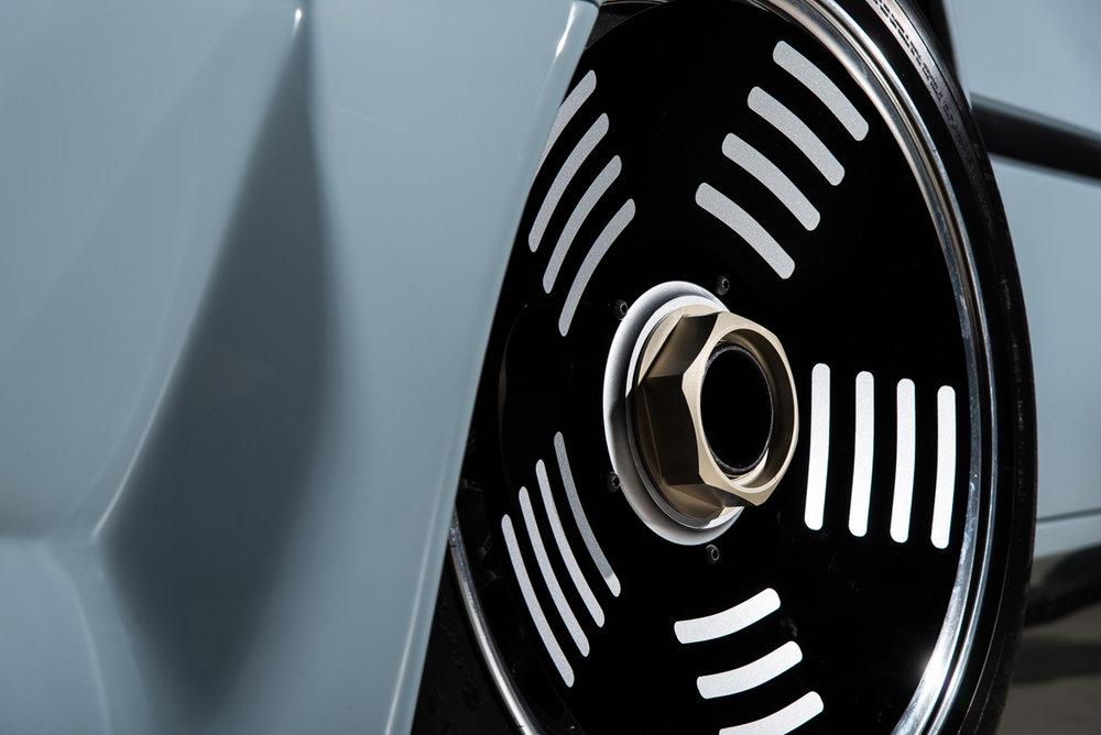 79-BMW-M1-39.jpg