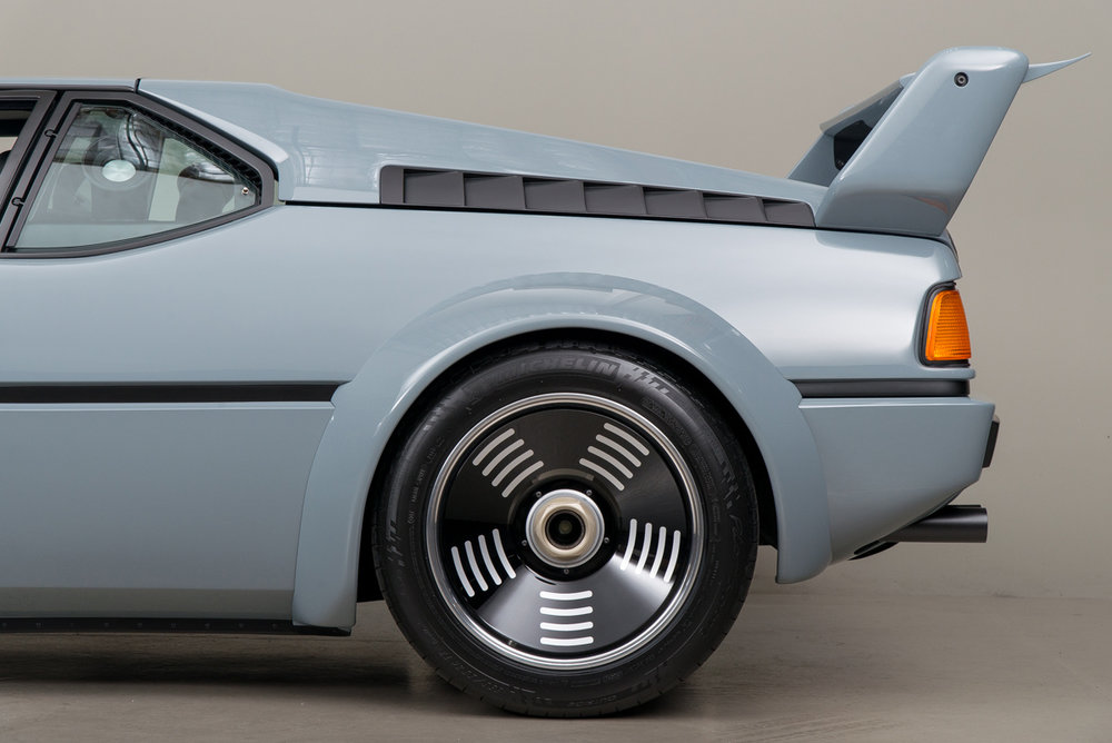 79-BMW-M1-57.jpg