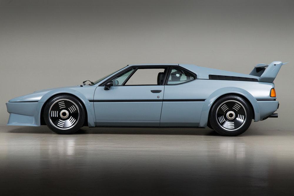 79-BMW-M1-03.jpg