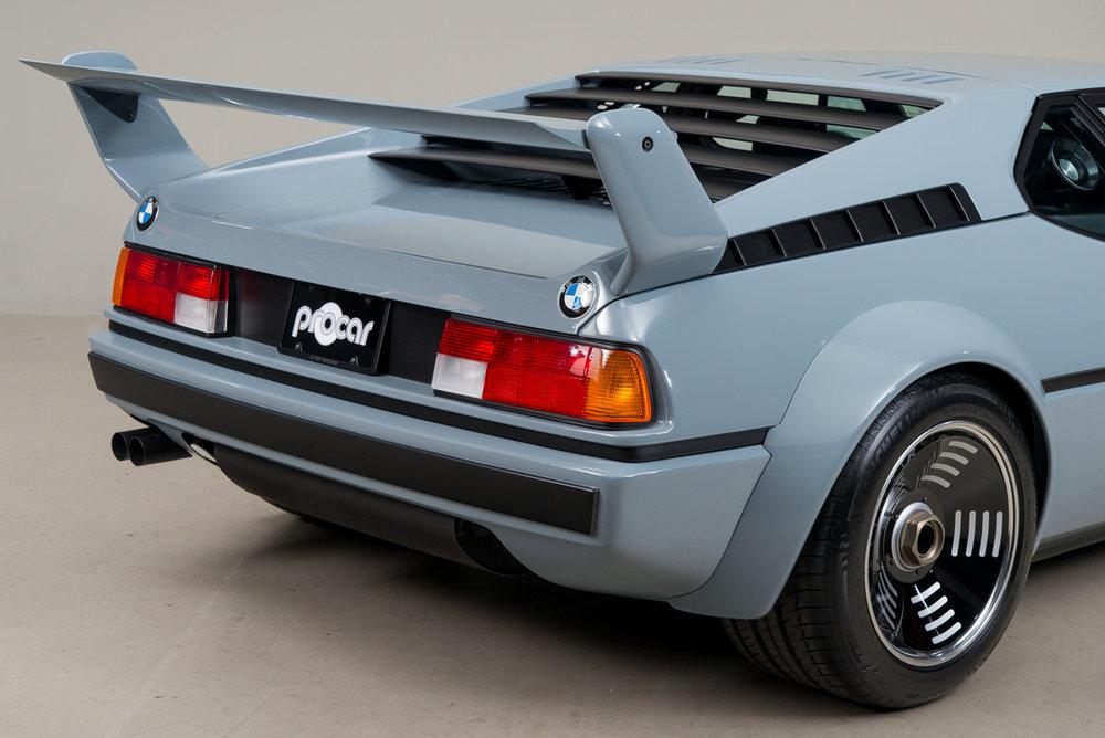 79-BMW-M1-58.jpg