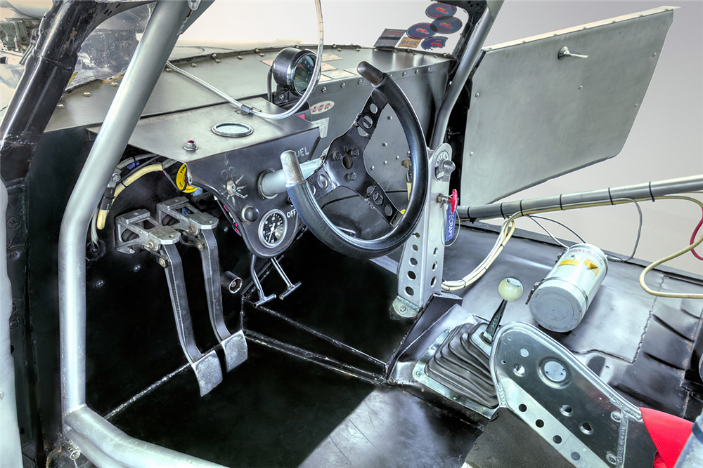 199350_Interior_Web.png