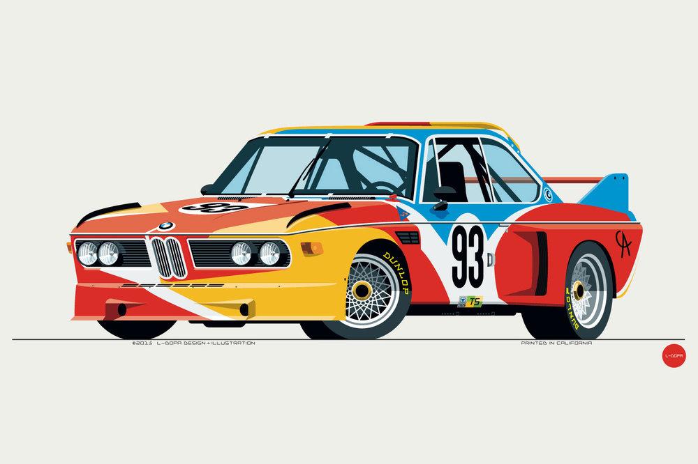 1975_BMW_3.0CSL-Calder.jpg
