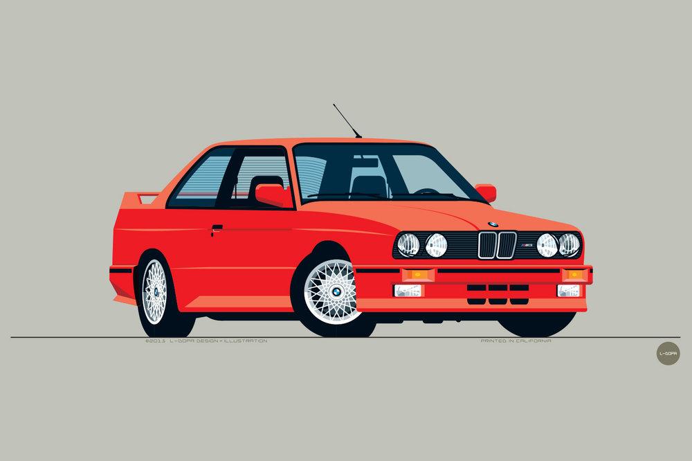 1989_BMW_M3_Red.jpg