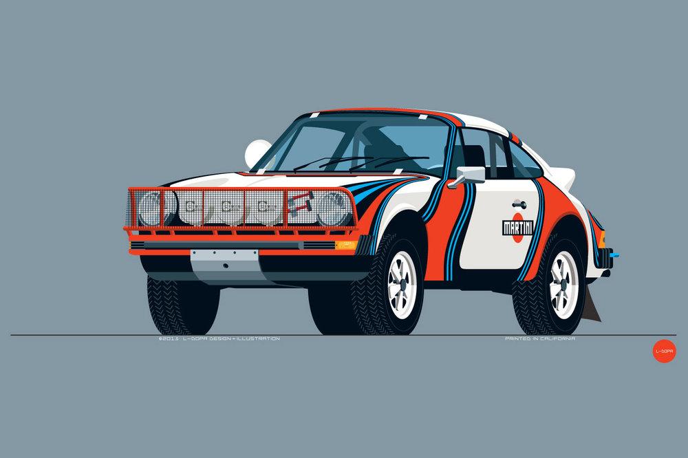 1978_Porsche_911_SC_Safari.jpg