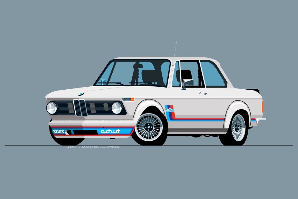 1974_BMW_2002_wht.jpg