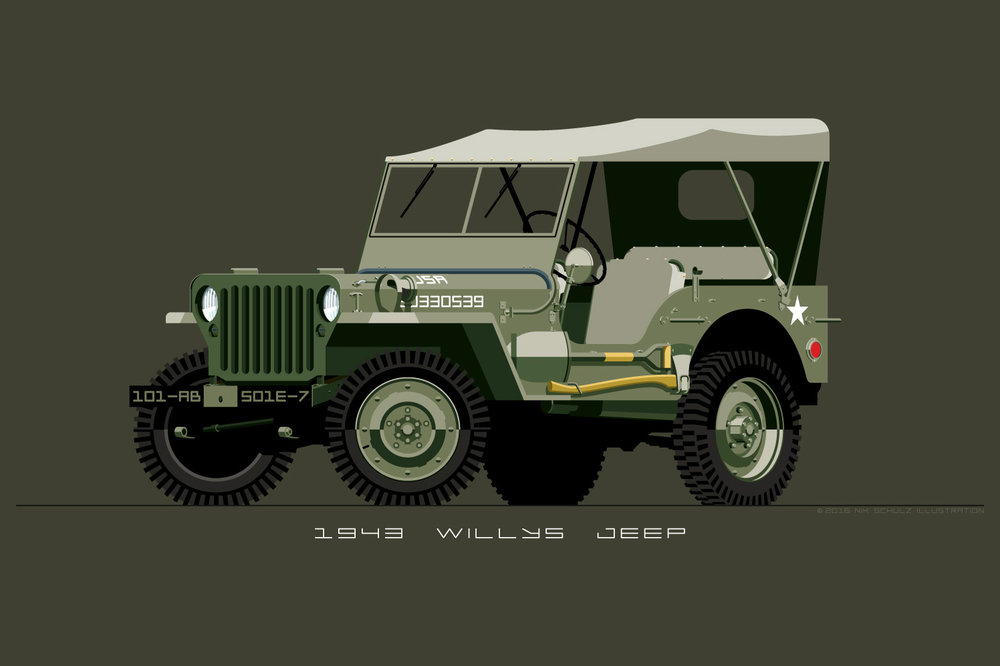 1943-Willys-Jeep-ARMY2.jpg