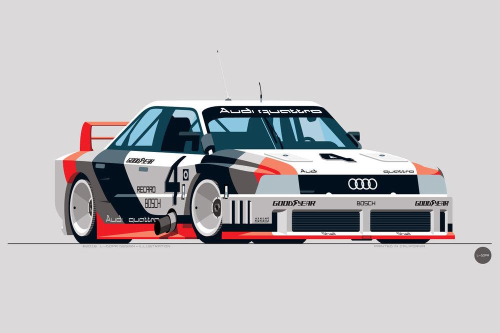 1989_Audi_90Quattro_IMSA_GTO_30362925-beb1-4795-9fb5-09a9ee9630dd.jpg