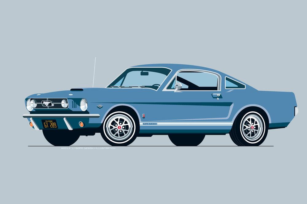 1965_Ford_Mustang_blue.jpg