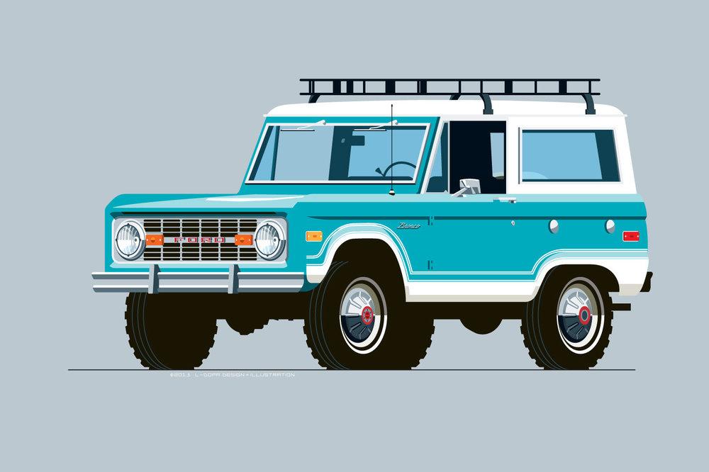 Ford_Bronco_Turq.jpg