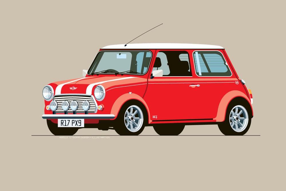 Mini_Cooper_Red.jpg