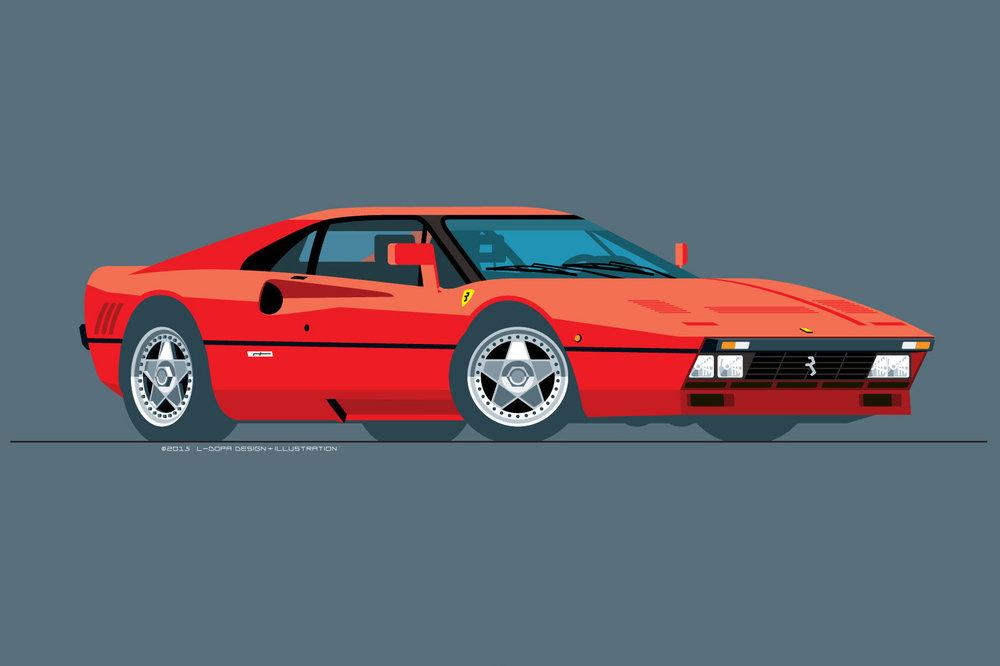 Ferrari_288GTO_Red.jpg