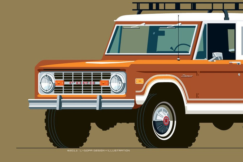 Ford_Bronco_Bronze_1024x1024.jpg