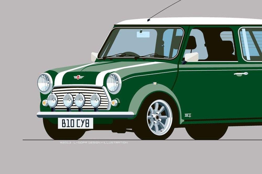 Mini_Cooper_Green_f4b279c9-341e-4f01-9e69-89f5e5acac4c_1024x1024.jpg