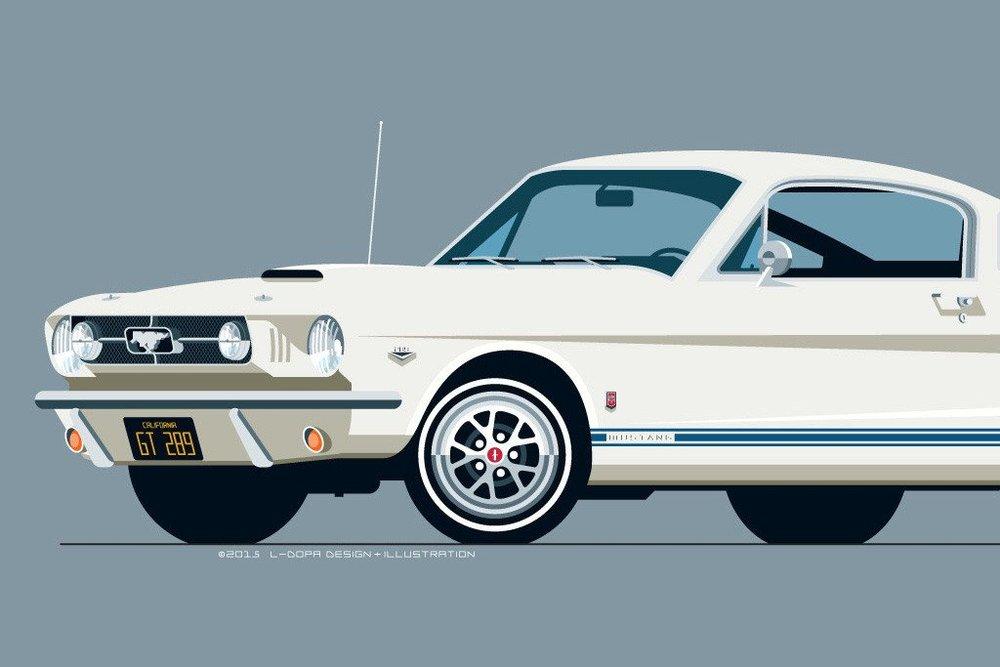 1965_Ford_Mustang_white_1024x1024.jpg