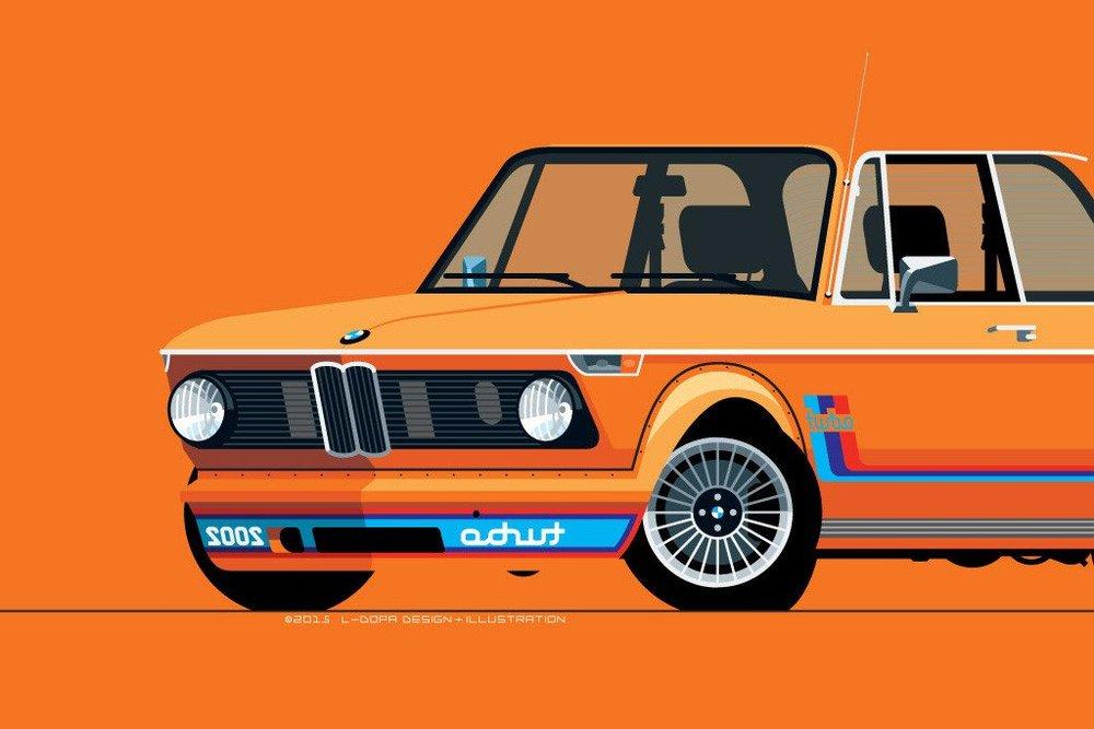 1974_BMW_2002_inka_383957e4-915b-431d-bbdd-1441fd4560c3_1024x1024.jpg