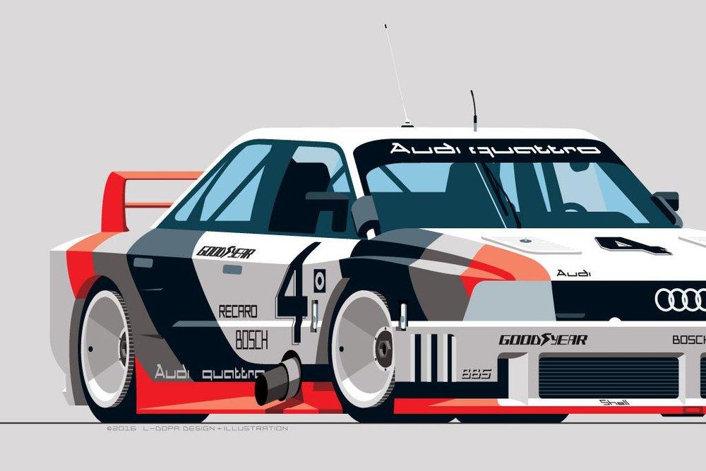 1989_Audi_90Quattro_IMSA_GTO-zoom1_1024x1024.jpg
